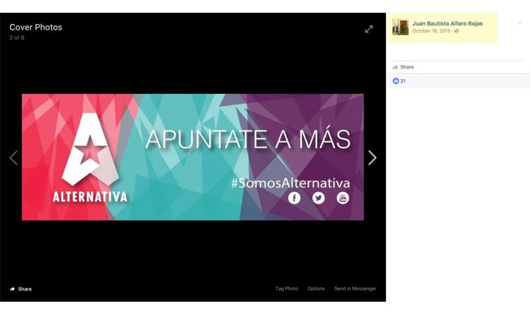 Diapositiva0605