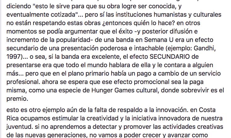 diapositivafo02