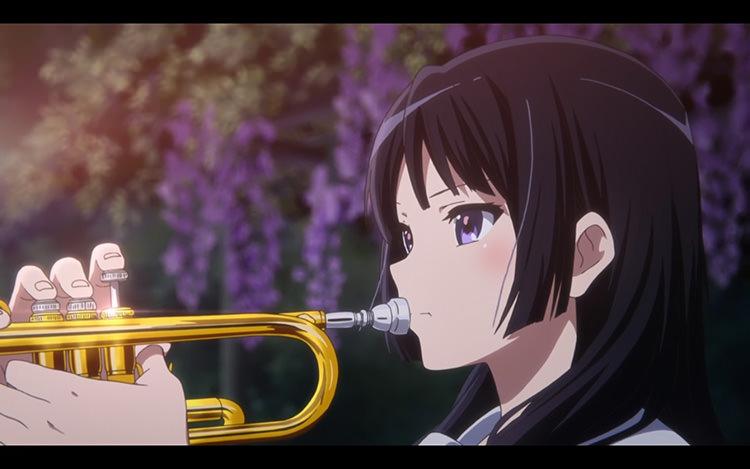 Anime-05
