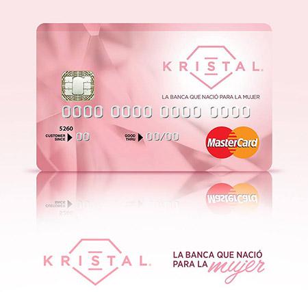 kristal-2-tarjeta-rosa-small