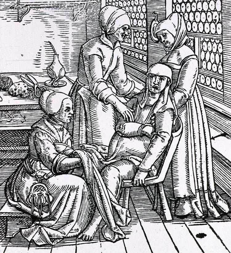 parto-medieval