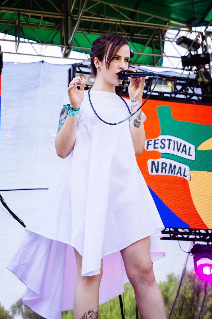 Festival Nrmal 2