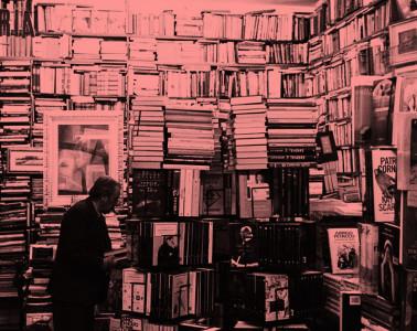 Celebrar los libros