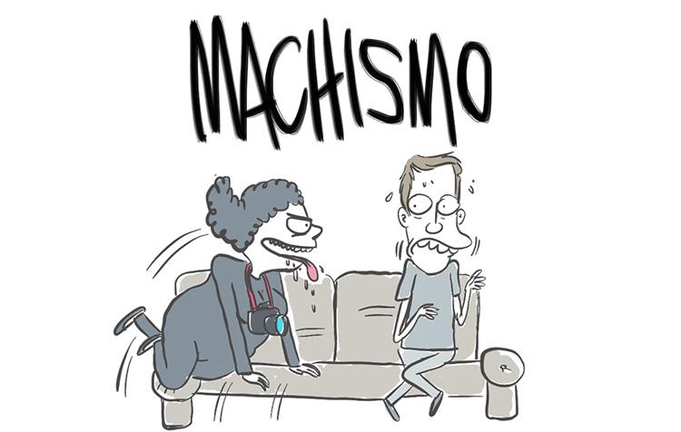 Medios-(1)