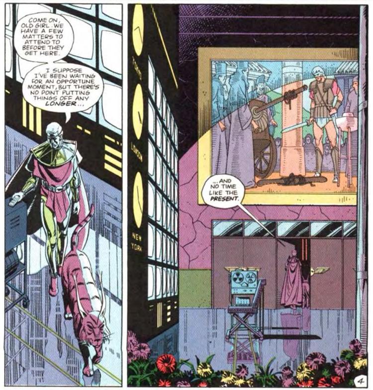 Watchmen-02