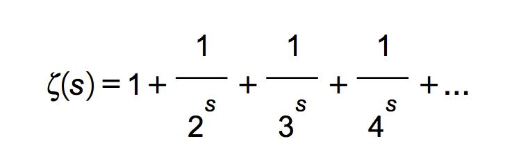 Riemann01