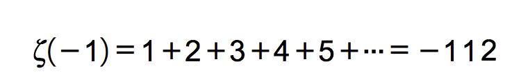 Riemann04