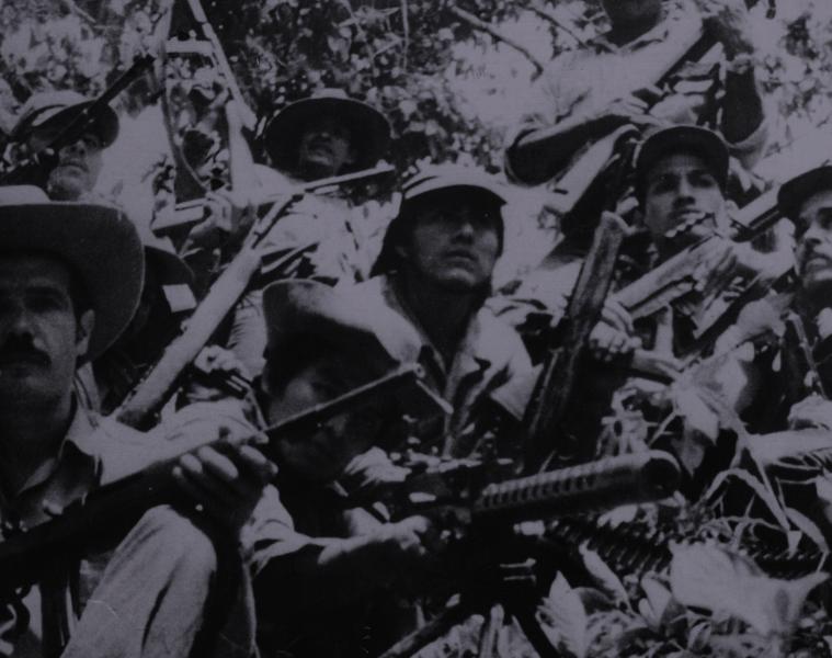 nicaragua02header