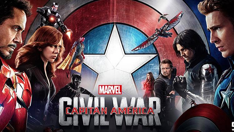 La disucusión sobre la definición de geek en Metageek es como Civil War, pero con menos presupuesto.