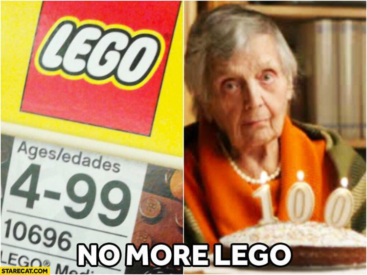 Discriminación pura.