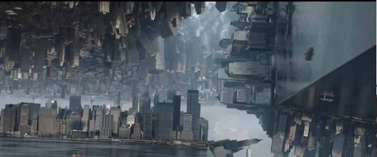 dr-strange-city