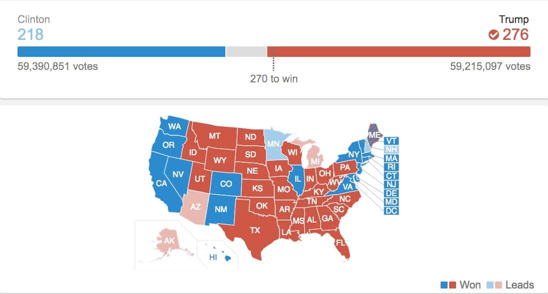 mapa-electoral